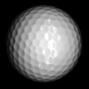 golfballs2print